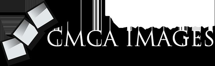 CMCA Images